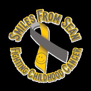 SFS official logo