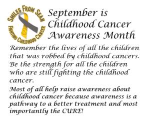 Awareness Note